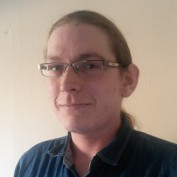 jethrozs profile image