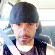 Steven Lindquist profile image