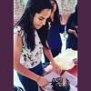 Madhurita Tiwari profile image
