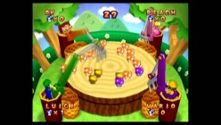 Brainscratchcomms: Mario Party 2