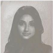 mudrarao profile image