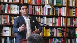 Thomas Piketty's View on Income, Wealth and Inequality