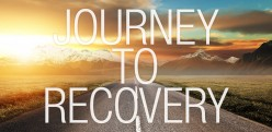 A Journey From Addiction to Recovery; the Importance of Hope in Addiction Recovery