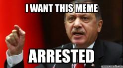 Should Jan Boehmermann be charged for defamation for reciting the obscene Turk Prez. Erdogan Poem?