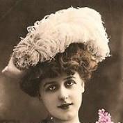 Judylynne profile image