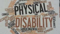 Most Common Physical Disabilities Experienced Around The World
