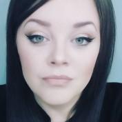 Stefa profile image