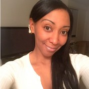 Delaina Waldron profile image