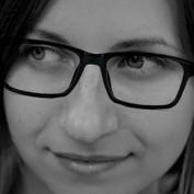 Shermeck profile image