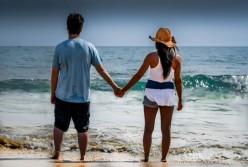 POEM: Love Unconditionally