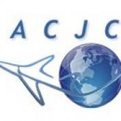 acjcentres profile image