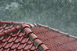 How To Take Care Of Your House During The Monsoon Season