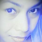 Sunee Nongrum profile image
