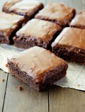 Six Different Best Brownies Recipes