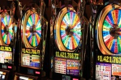 Gambling Disorder: The Beginning Stages