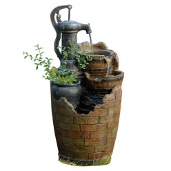 Outdoor Gardening Accessories