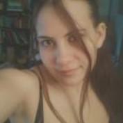 sierrag profile image