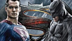 Superman versus Batman: movie challenges fans but delivers action
