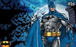Image from: windows10wall.com/wp-content/uploads/2013/08/1440+X+900+batman-live-wallpaper.jpg