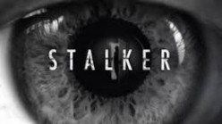 You Don't Have A Stalker... Get Over Yourself!