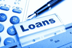 What Are Loans Against Shares?