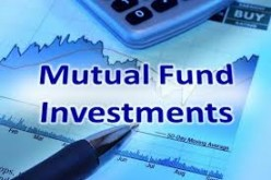A Guide to Choosing the Correct Type of Mutual Fund