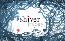About The Shiver Series - Maggie Steifvater