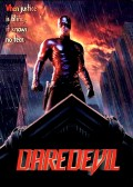 Should I Watch..? 'Daredevil'