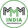 Sandeep007cool profile image