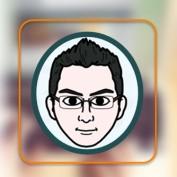 Hyonickal profile image
