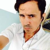 Eliran Malka profile image