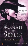A Woman In Berlin - Book Review