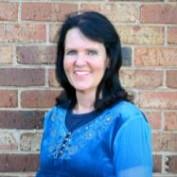 Shonah Milne Melt profile image