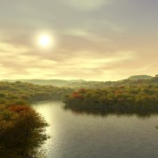 Silver Rivers profile image