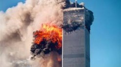 The Missing 28-pages in the 9/11 Report and Saudi Threat