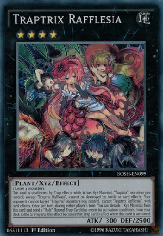 Konami made the perfect archetype for loli-lovers: man-sized Venus Flytraps disguised as little girls.  It's too perfect.