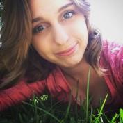 Cassandra5582 profile image