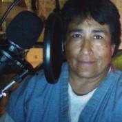 CJGrace profile image