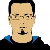 cloudysky profile image