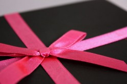 How to Choose the Right Handcrafted Return Gift