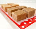 Peanut Butter Fudge Recipe for Beginners- An easy way to make homemade fudge!
