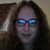 Natasha Gruss profile image
