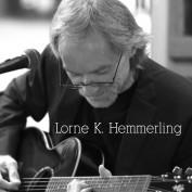 Lorne Hemmerling profile image