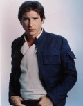 Star Wars: Han Solo, The Character That Mattered
