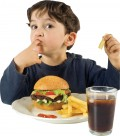 Fast Food Facts You and Your Children Should Be Aware Of
