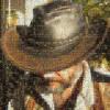 Spike Peregrine profile image