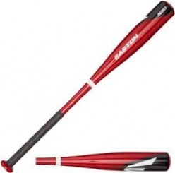 Easton YB14S50 S50 Youth Baseball Bat Review