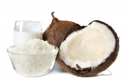 Why You Need More Coconut In Your Life