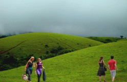 The best top 10 hill stations in india-vagmon