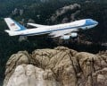 What Are The Features the US President's Air Force One Plane?